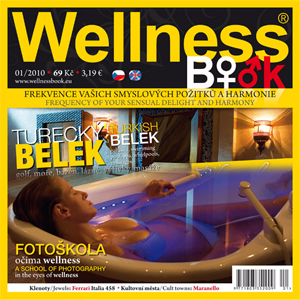 Wellnessbook.eu