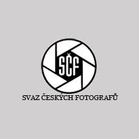 Svaz českých fotografů